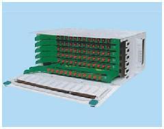光纤配线架的作用